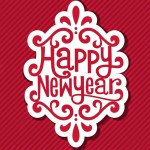 Happy-New-Year-Images-2016-11