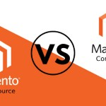 Magento-community-edition-vs-enterprise