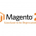 magento2-knockout