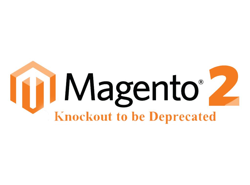 magento2-knockout