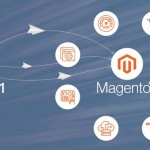 Upgrade-to-Magento-2-from-1