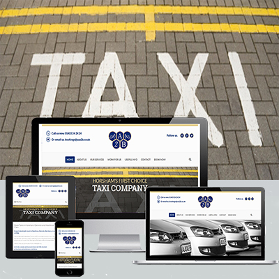 aaa2bcars Taxi Services